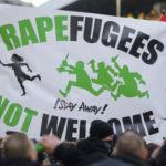 難民を大量に受け入れて大混乱していくドイツに未来はない