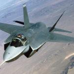 史上空前の時価総額を享受しているアメリカの軍産複合体