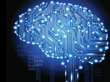 人工知能が人類を打ち負かし続けた先に何が待っているのか