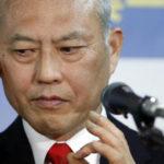 舛添要一のような人間がトップに立てる日本の暗部が問題だ