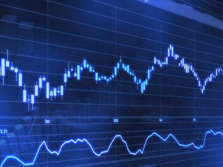 株式市場では、なぜいつも「大震災は買い場」になるのか?