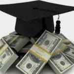 役に立たない学歴のために、借金を背負わせて搾取する社会