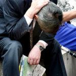 求人詐欺。「聞いていた条件と違う」が蔓延する日本の社会