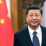 貿易戦争で中国経済が悪化したら習近平も立場が危うくなっていく