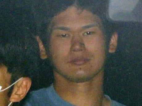 舛添要一や岩﨑友宏のような異常者を、制御できると思うな