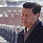 拝金主義を捨てることができない中国は自滅しても自業自得