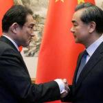 中国の傲慢に対抗して、日本も4つの要求を突きつけるべき