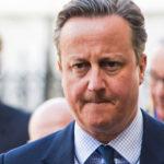 EUの終わりの始まりか。2016年6月23日イギリスEU脱退