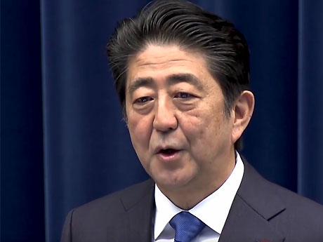 消費増税は日本経済の大量破壊兵器なのだから延期は当然だ
