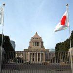 売国する議員を落とし、日本の国益に沿う人間を当選させる