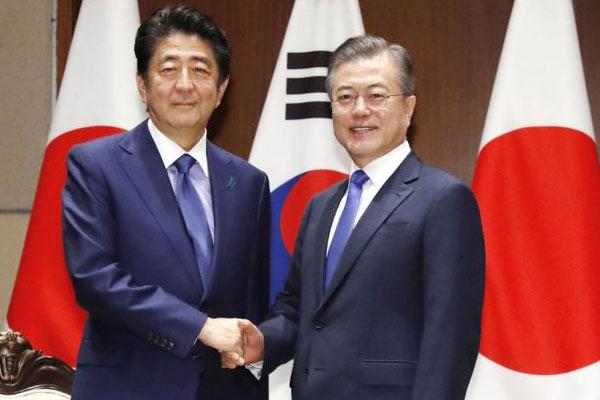 今の日本に求められているのは、対立を恐れないで突き進むことだ
