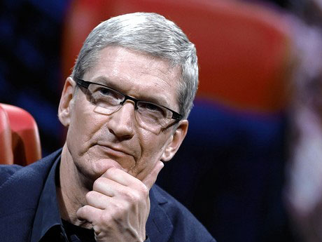 アップルの凋落を預言している批評家はみんなニセモノだ