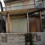 不動産に安心を見出すのは日本では時代遅れになりつつある