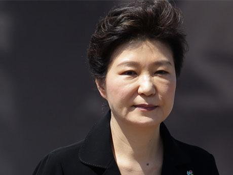 韓国の社会問題も日本のせいにされて謝罪と賠償を要求される