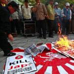 「日本人は殺せ」と言われているのに、何もしない日本政府