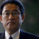 岸田外相は韓国に屈服し、日本人の金と安全と尊厳を捨てた
