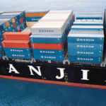 韓進海運の事実上の倒産によって追い込まれていく韓国経済