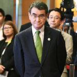 韓国との国交断絶は極端な政策ではない。日本にとって必要な政策なのだ