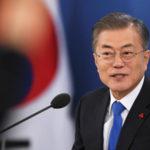 トラブルの元である韓国とは、意図的かつ積極的に疎遠になる必要がある