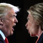 アメリカで起きている大統領選挙の大混乱の根底にあるもの