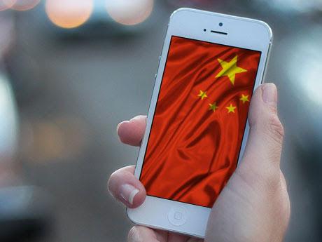 中国を崩壊させるには、単純に情報を開放させればいいだけ