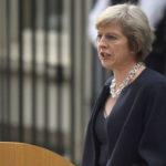 イギリスのEU脱退で追い込まれたのはイギリスではない?