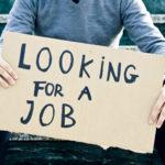 グローバル化が止められないなら賃金はさらに下がっていく