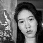 南京大虐殺は中国系アメリカ人アイリス・チャンが捏造したファンタジー