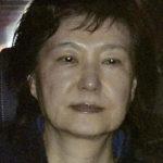 無能大統領の朴槿恵が逮捕されたが、韓国はもっと悪くなる