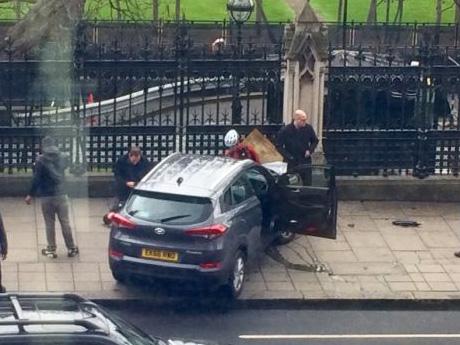 イギリスのテロは、移民を都合良く利用しようと考えたツケ