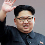 北朝鮮の崩壊の過程で日本に3つの危機が襲いかかってくる