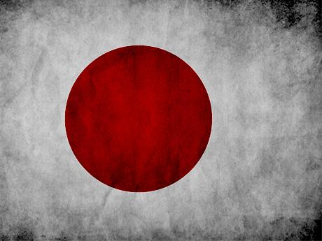 2020年代の日本人に求められているのは、修復不可能な敵対や対立を恐れないこと