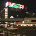 日本の大手企業は、愚かな経営陣のせいで全面崩壊の危機に
