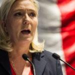 マリーヌ・ルペンがフランス大統領選を制する流れになるか