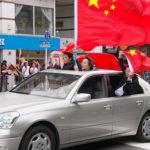 日本にも大量の中国人工作員がなだれ込んでいる事実を知れ