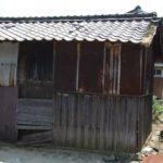 人口動態は日本人が緩慢な民族衰退にあることを示している