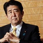 安倍首相を支えるのは、今は日本の安定と国益に沿う行動だ