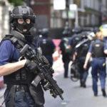 今後も悲惨極まりないテロや憎悪の殺人が何度も起きる理由