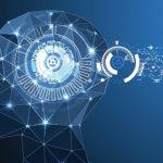 人工知能がもたらす効率化は、人間という非効率を排除する