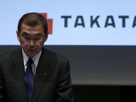 「頭が良くても無能」がトップに立つと日本が滅びてしまう