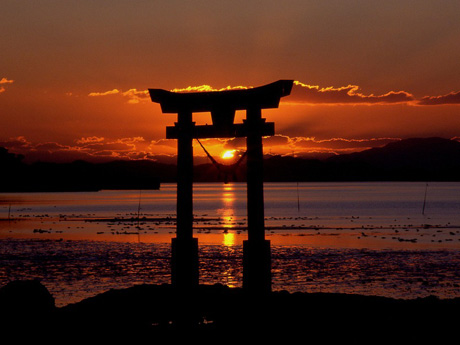 戦後183ヶ国もの国が消滅した。日本人も強い危機意識を持て
