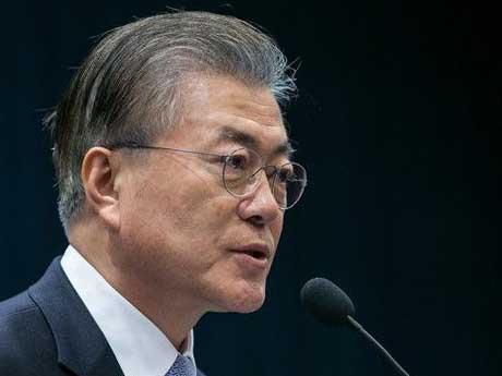 早く反韓の組織を育て、発言力と行動力と政治力で戦うべき