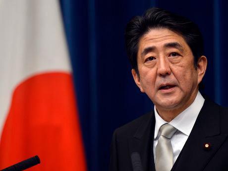 日本を大事に思うのなら、今こそ反日マスコミに反撃すべき
