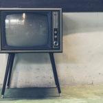 テレビを捨て年間720時間を取り戻して潜在能力を引き上げよ