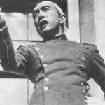 マキャベリを学ばず、三島由紀夫を忘れた日本が今の末路だ