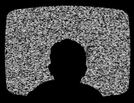 偏向と歪曲のメディアに、国民は「停波しろ」と声を上げよ