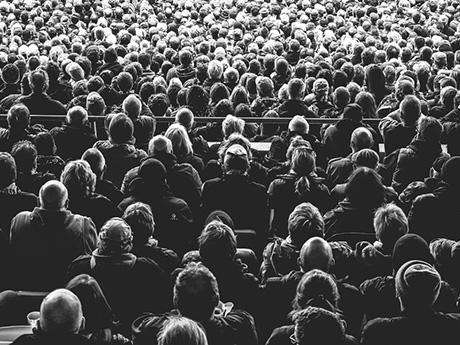 人口増加が逆転して今度は人間が大量死する世界になるのか?