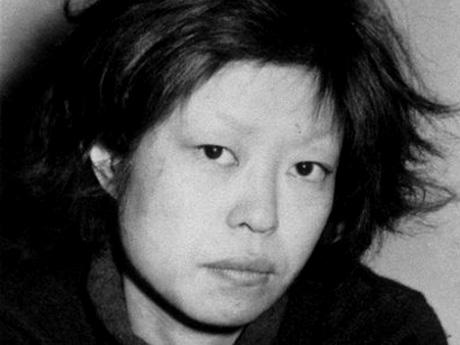 永田洋子と重信房子のふたりの呪いと日本人の共産主義嫌悪