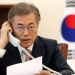 日本政府は「韓国に遊びに行くな」と国民に強く言うべきだ