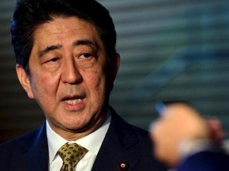 日本を良くするための唯一絶対のチャンスは「選挙」である